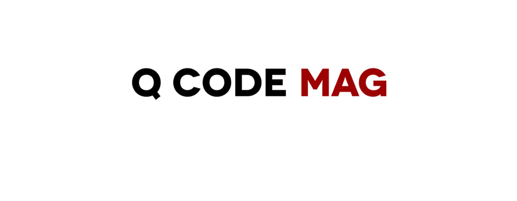 Cover picture for #QCode