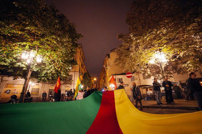 Image for Il n'y a pas de saison pour la mort: comprendre le massacre d'Ankara