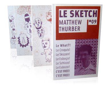 Image for Le Sketch 9 è uscito e gratis su richiesta!