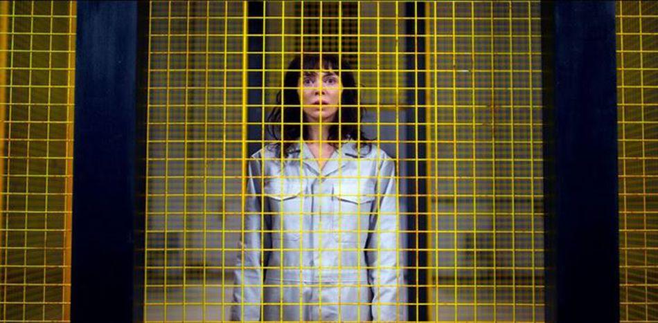 Image for True Detectiveet Utopia: quand les séries TV deviennent des chefs d'œuvre