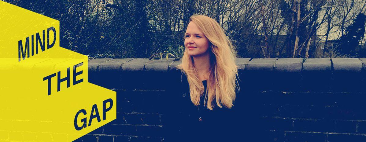 Image for Kristina Lunz: Żegnajcie,dziewczyny z ostatnich stron