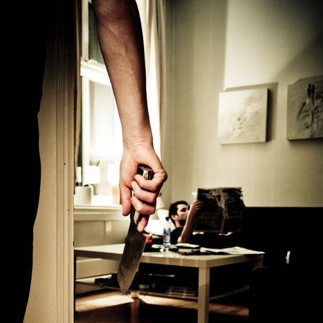 Image for Bataille pour la Commission : Petits meurtres entre amis