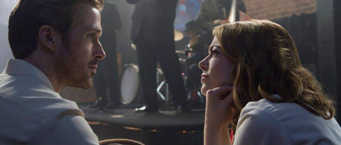 Image for La La Land,¿retrato de la generación millennial?