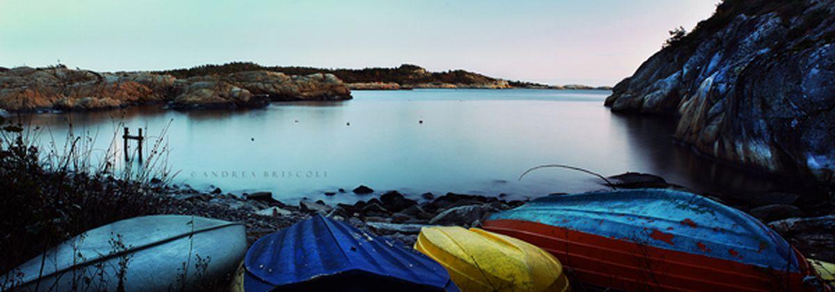 Image for Eine Reise durch mein ganz anderes Norwegen