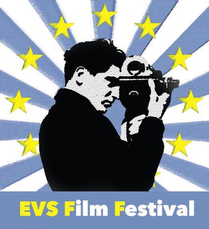 Image for Cafébabel, Partner of the Second EVS Film Festival Contest