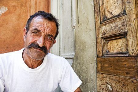 Image for Avec les Roms sur les routes d'Europe