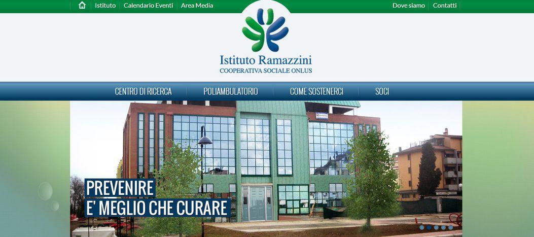 """Image for """"Agosto con noi"""", spettacolo a favore dell'Istituto Ramazzini"""