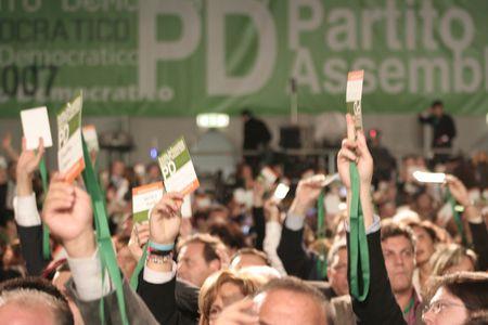 Image for Primarie di Bologna