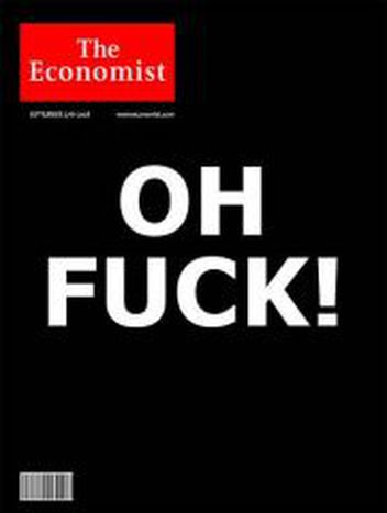 Image for Les plans de relance sèment la zizanie en Europe