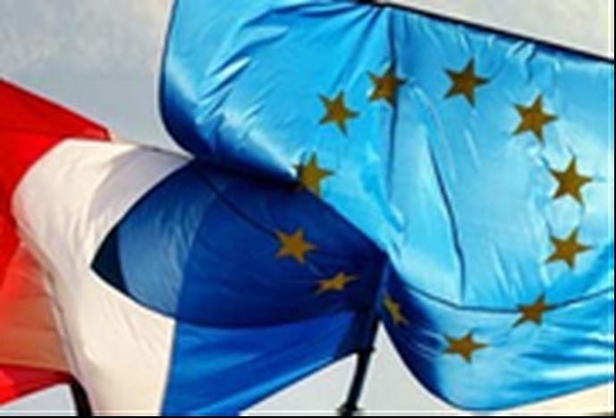 Image for Una Francia arrogante en las citaciones europeas…
