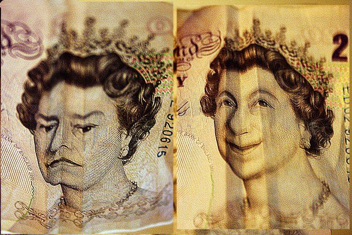 Image for 'Dinero Positivo' para curar el sistema