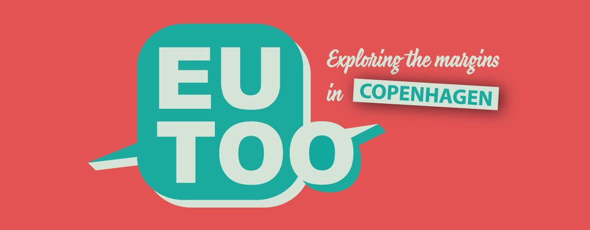Image for EUtoo: Gehtin Kopenhagen vom 23. bis 27. März 2016 auf Reportagereise