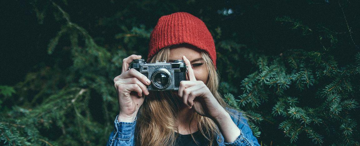 Image for Génération What? : le premierportrait de la jeunesse européenne (1/2)