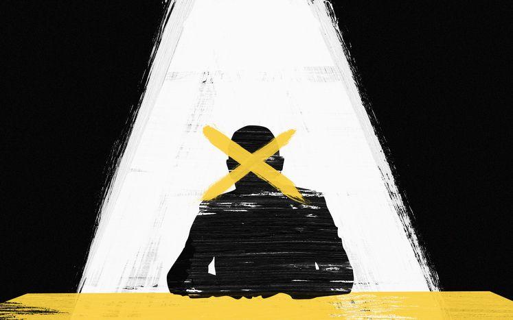 Image for Kosovo - Verborgene Leichen im Land der schwarzen Amseln: Kapitel 10