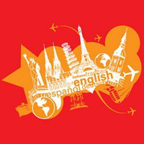 Image for Erasmus für Unternehmen