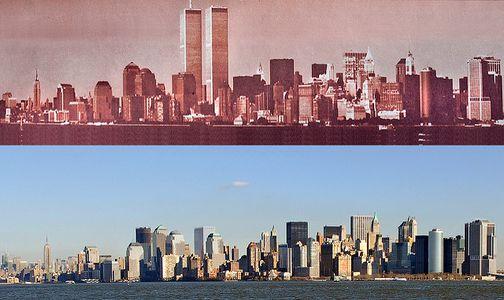 Image for Guerra Globale e Principio d'Ospitalità: un'antitesi attuale