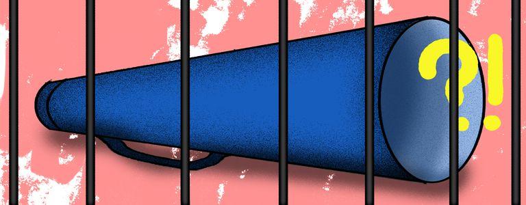 Image for Whistleblowers: Antoine Deltour e il caso LuxLeaks