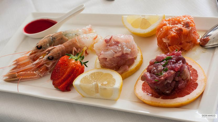 Image for Italian Taste: quali sono i gusti degli italiani?