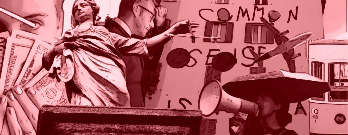 Image for La crise du logement à Dublin et Lisbonne