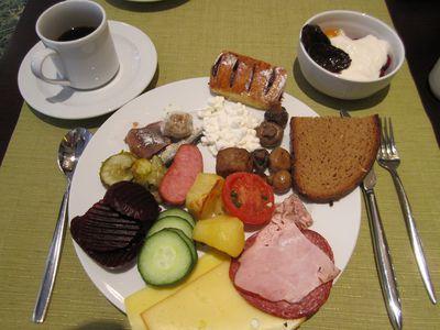 Image for Tallinn Guide - Hotels