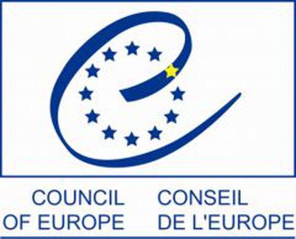 Image for Europarat nimmt Dialog mit Weißrussland wieder auf
