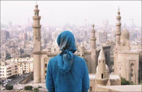 Image for Gleichberechtigung – nur ein islamisches Problem?