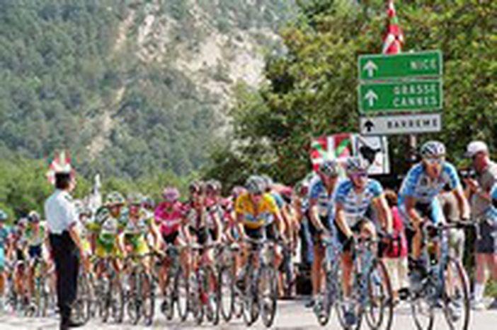 Image for Mennea: «Norme penali contro il doping. Ma l'Ue si oppose»