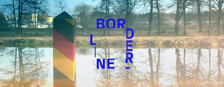 Image for Pologne 2018 : la belle équipe de Borderline