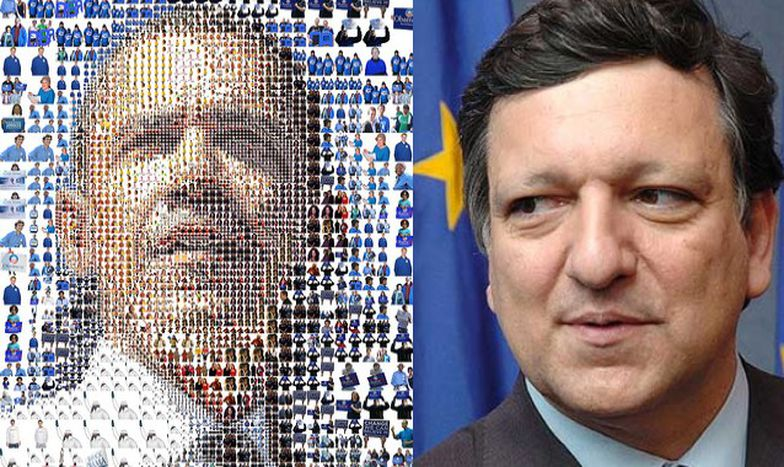 Image for Obama vs. Barroso: my tax cut is bigger than yours