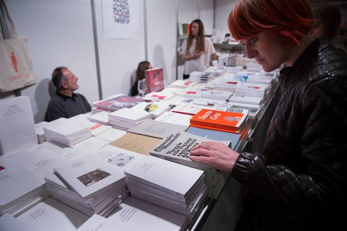 Image for BookPride 2015: la Milano fieramente indipendente