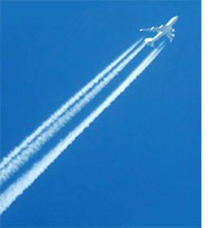 Image for Le coût élevé des compagnies aériennes à bas prix