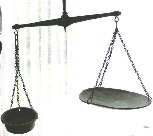 Image for La Legge è uguale per (quasi) tutti,storie di omicidi in divisa:Cucchi e Eliantonio