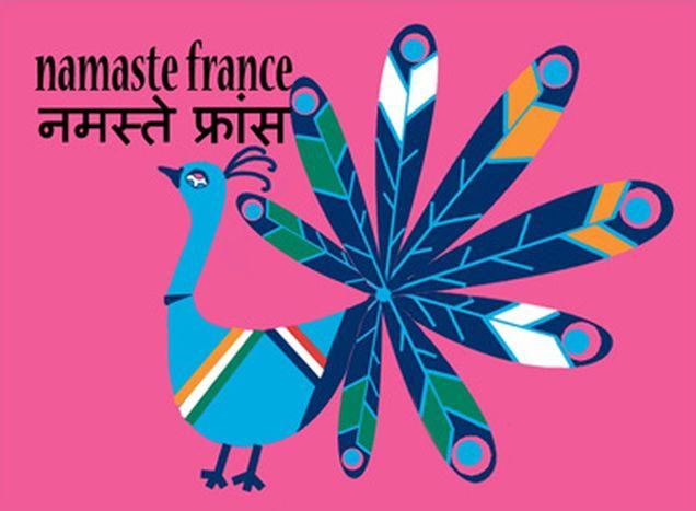 Image for Gones et Ganesh