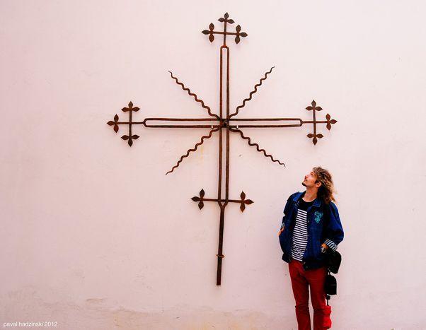 Image for La Lituanie : un petit mot d'elle