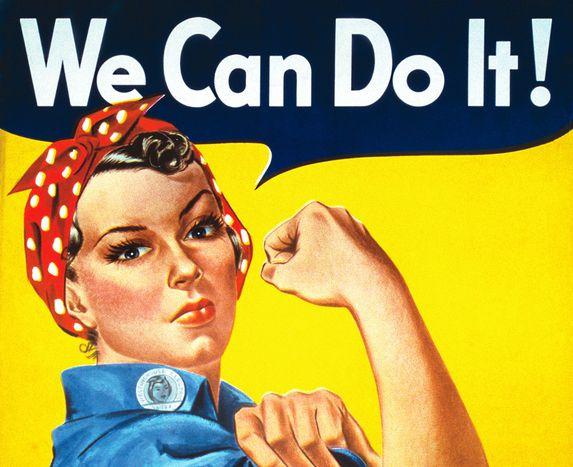 Image for Startup Week EndWomen's Edition: maratona di idee al femminile