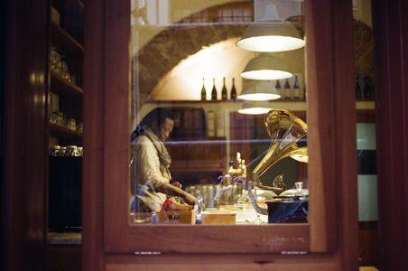 Image for Felicittà: trovare il suono della felicità a Palermo