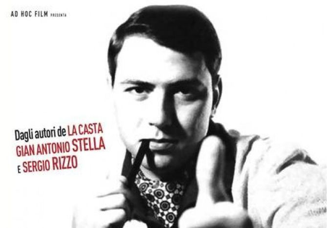 Image for Od Berlusconiego po Helmuta Kohla: Uwaga, biografia nieautoryzowana!