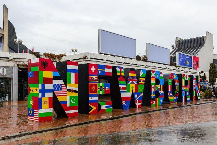 Image for Acuerdo UE-Kosovo: ¿nuevas puertas para entrar en europa?