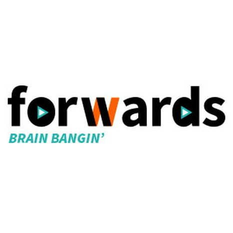 Image for Participation d'Alexandre Heully au Forwards Club #3