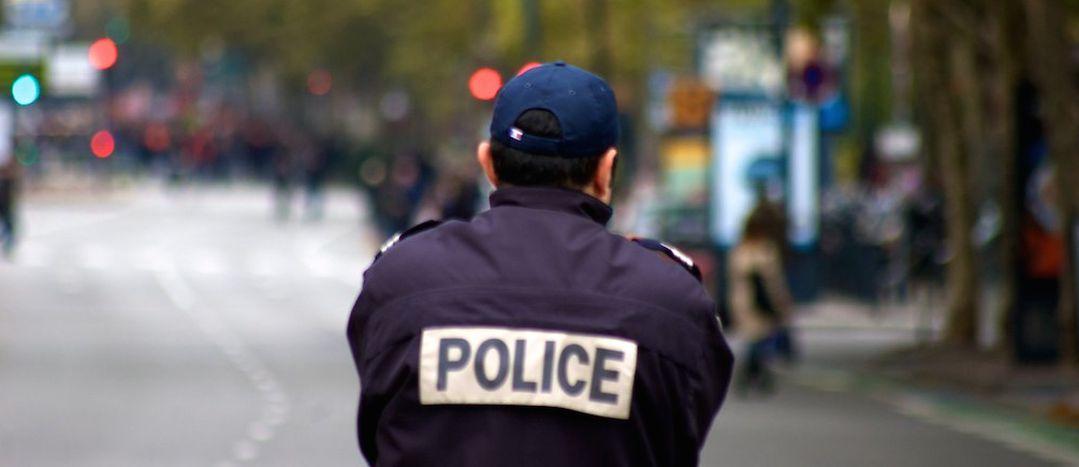 Image for Frankreich: Die Bilanz von einem Jahr Notstandgesetzen