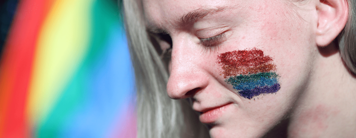 Image for Looking for equality abroad: Poland's LGBTQ+ emigrants