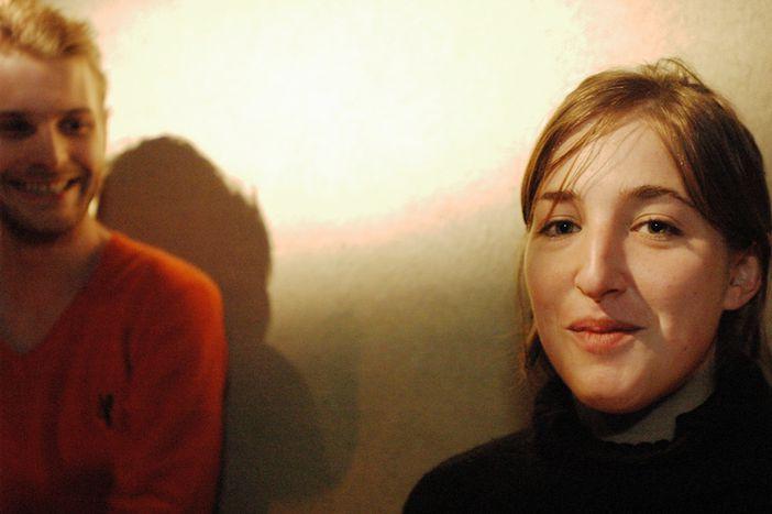 Image for Jeunes cinéastes à cran en Pologne