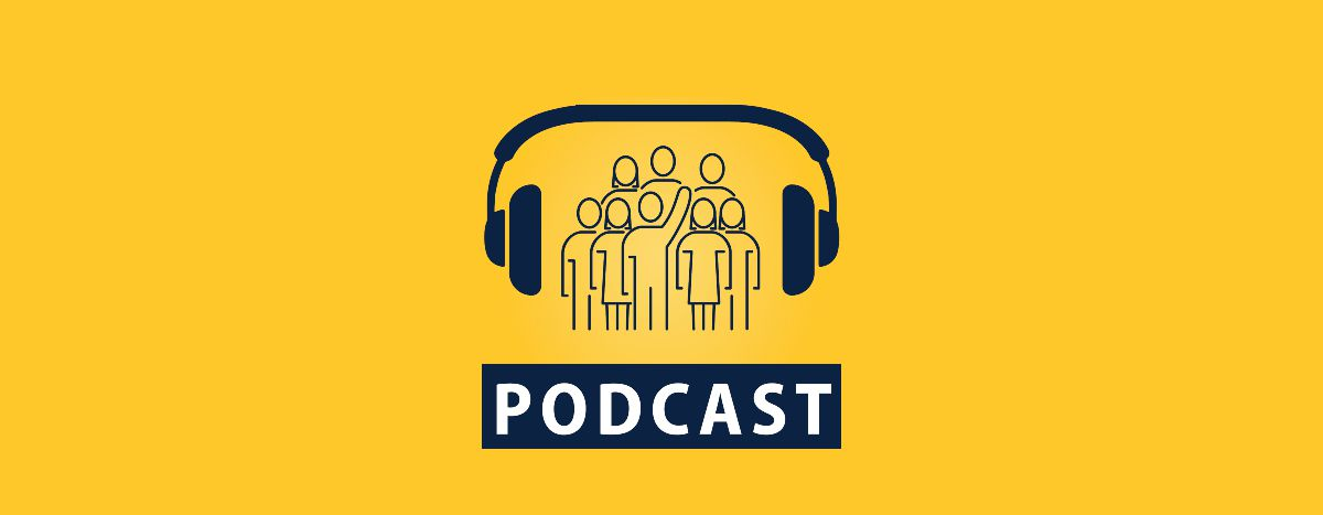 Image for Serie podcast: Local Leaders for Europe
