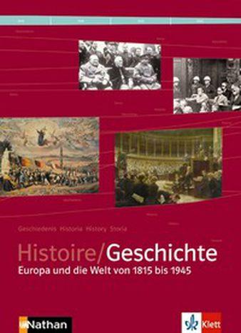 Image for Un libro de Historia para Europa central: ni en sueños