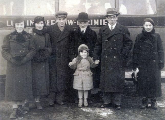 Image for Polens Erinnerungskultur 2.0 - Holocaust-Opfer auf Facebook
