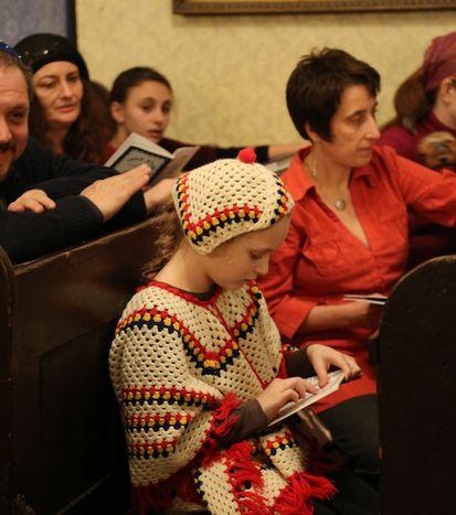 Image for Jüdisches Leben in Budapest: Zwei Seiten einer Stadt