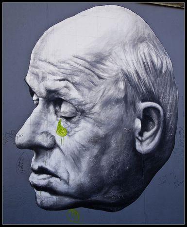 Image for European encounters AJPE: Sakharov Prize 2009