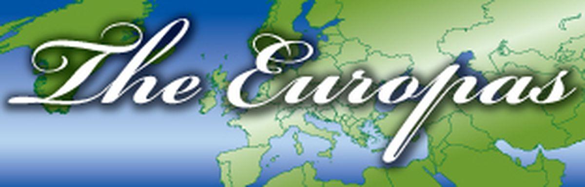 Image for TechCrunch Europas Awards 22 European Startups for 2010