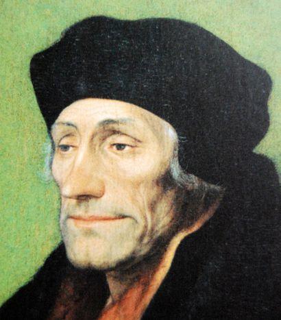 Image for Le programme Erasmus est-il encore populaire ?