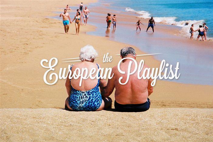 Image for Playlist della settimana: gli amori d'estate